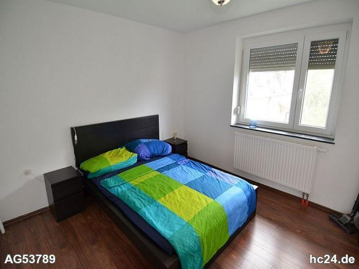 Bild 5: **** möblierte 3 Zimmerwohnung im Ulmer Zentrum