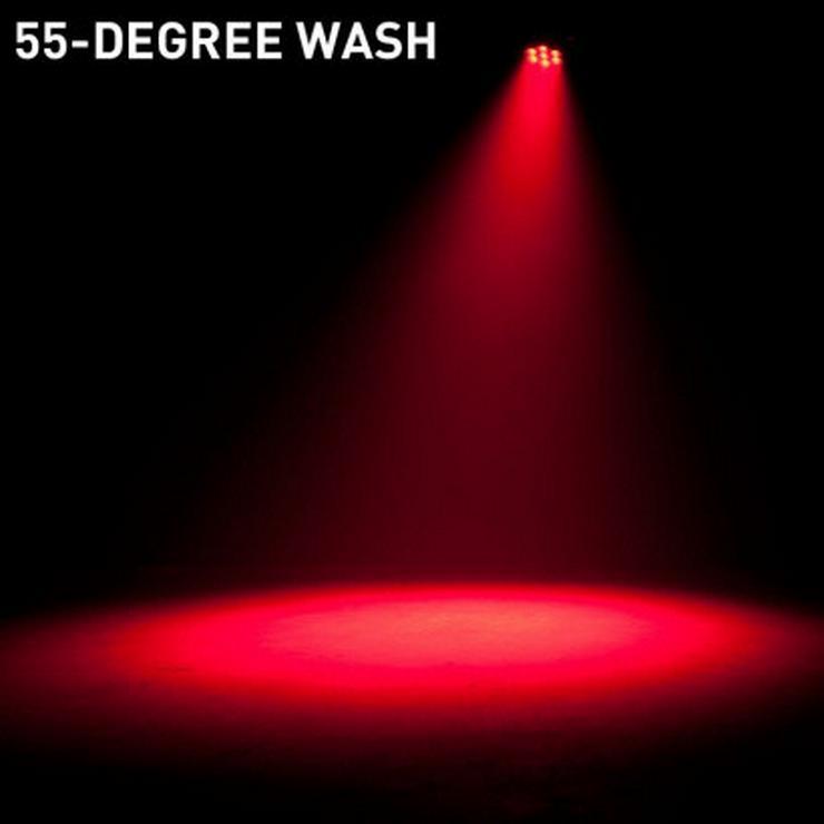 Bild 4: American DJ Vizi HexWash7 - NEU 599 statt 699