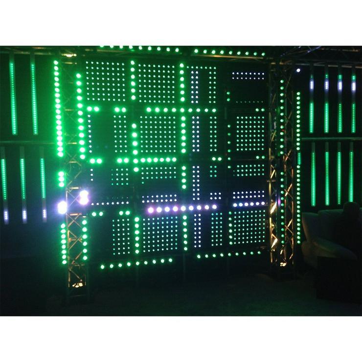 Bild 2: ADJ Ultra Kling Bar 18 - NEU 349 statt 399