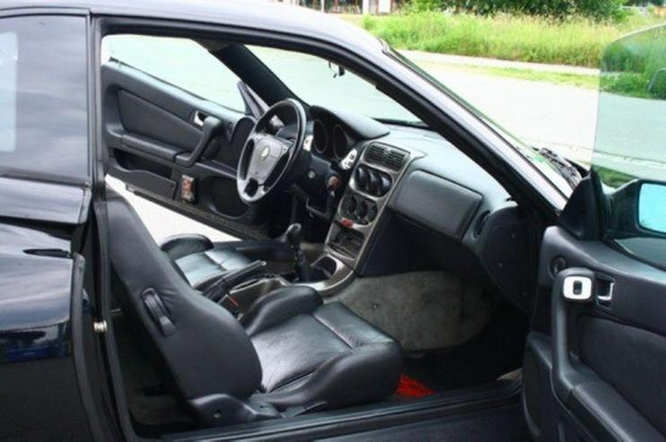 Bild 4: Alfa Romeo GTV 2,0 V6