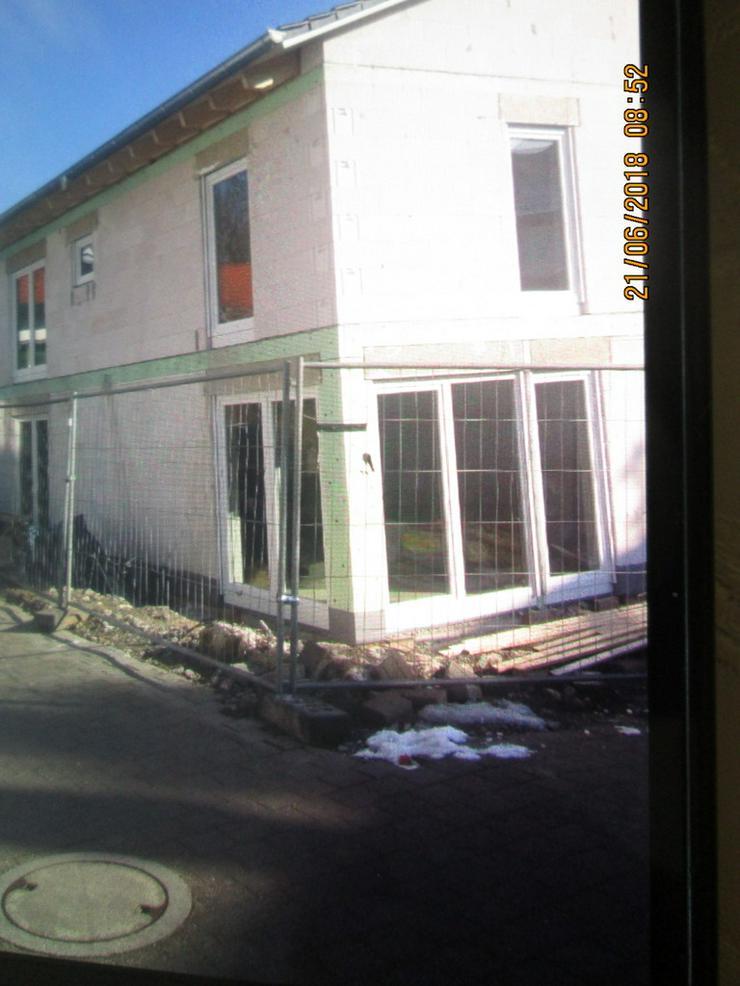 Bild 4: Bauplatz in Ebersbach  mit 1428 qm auch teilbar