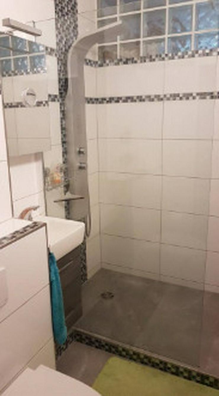 Bild 2: Verkaufe! 3 -2-1 Zimmer Wohnung