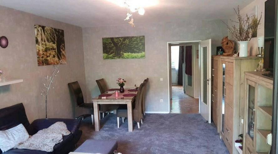 Bild 4: Verkaufe! 3 -2-1 Zimmer Wohnung