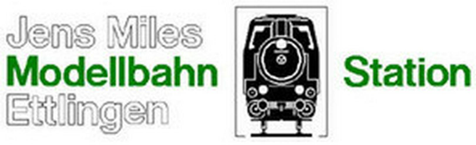 https://www.modellbahn-station-ettlingen.com - Zubehör & Ersatzteile - Bild 1