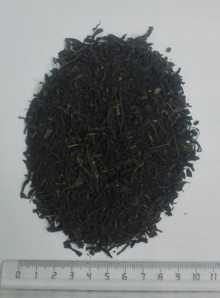 Weidenröschen Tee,Biätter, Fermentiert, 100gr