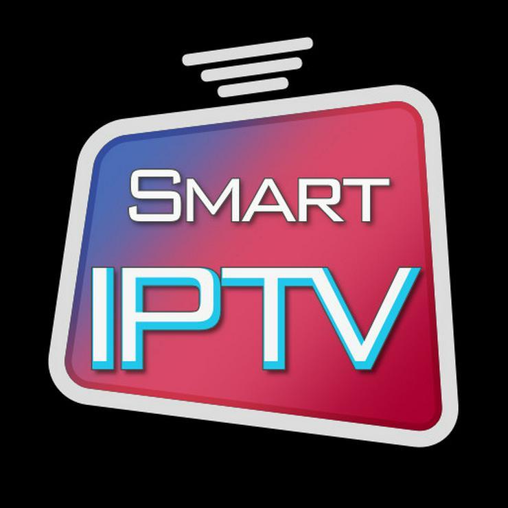 IPTV - Weitere - Bild 1