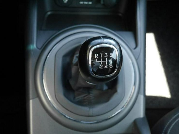 Bild 6: KIA Sportage 1,6 Attract 2WD