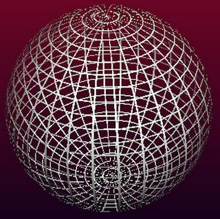Nachhilfeunterricht: Mathe, Physik - Bild 1