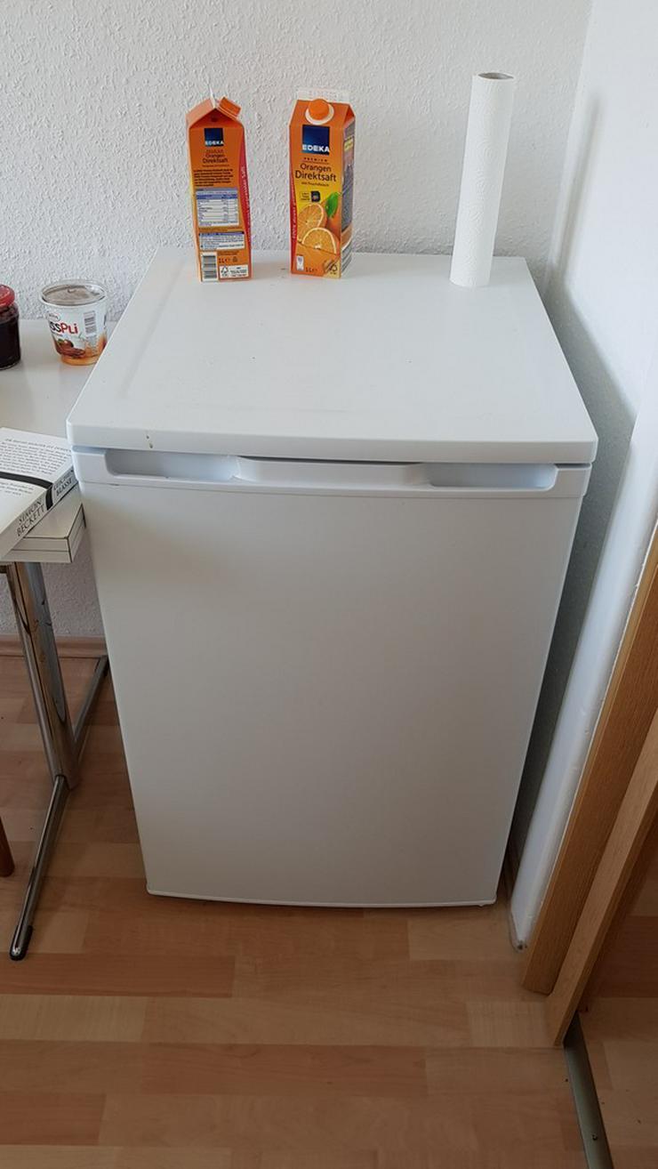 Bild 2: IKEA-Küche an Selbstabholer zu verkaufen