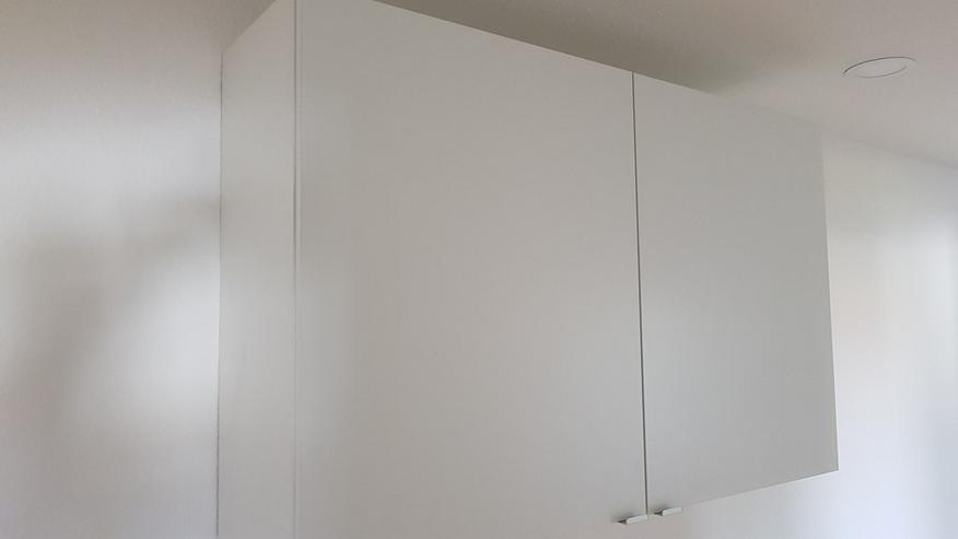 Bild 3: IKEA-Küche an Selbstabholer zu verkaufen