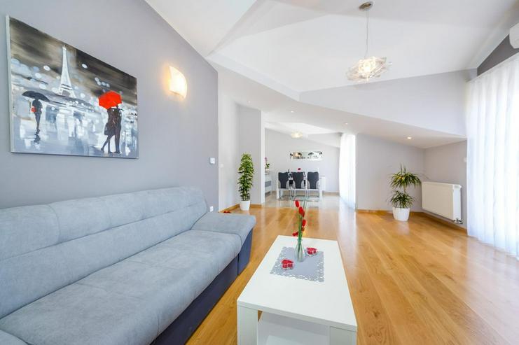 Bild 3: Apartment in Kroatien