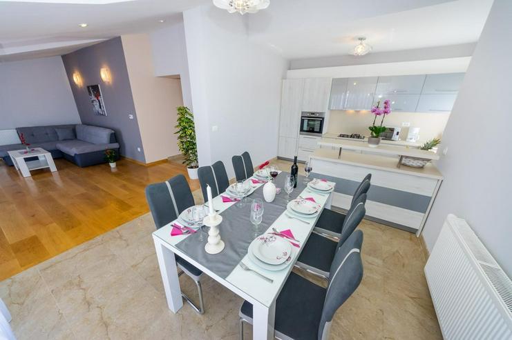 Bild 4: Apartment in Kroatien