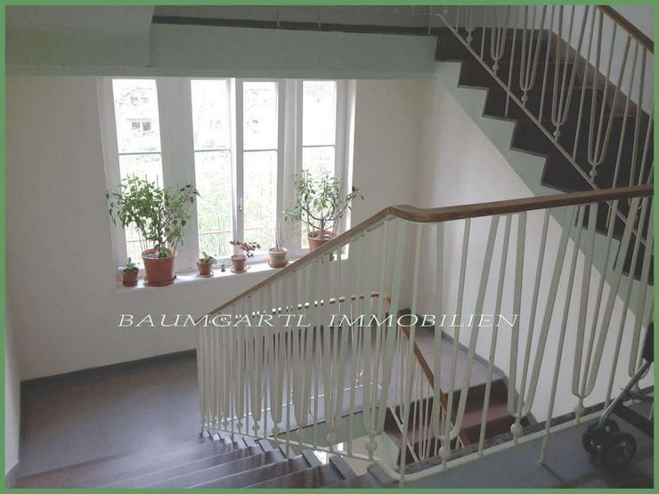 Bild 5: KAPITALANLAGE Dresden - Striesen schicke 2,5 Zimmerwohnung mit Wintergarten in guter Lage....