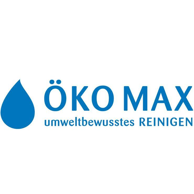 Reinigungskraft (m/w), Wolfsburg