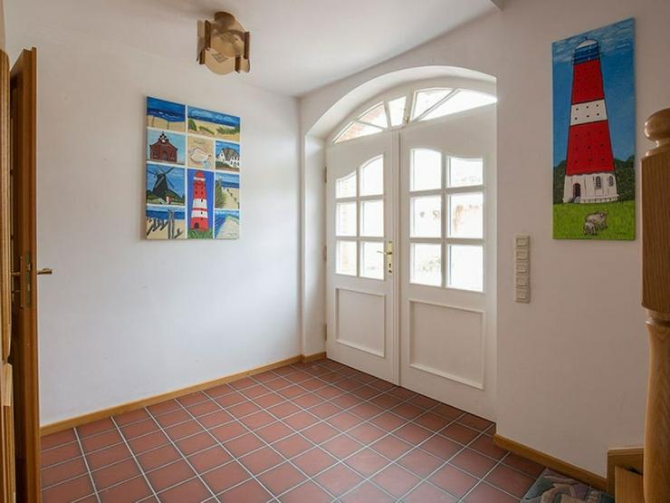 Bild 5: Wunderschönes, modernes Landhaus mit 3 Ferienwohnungen