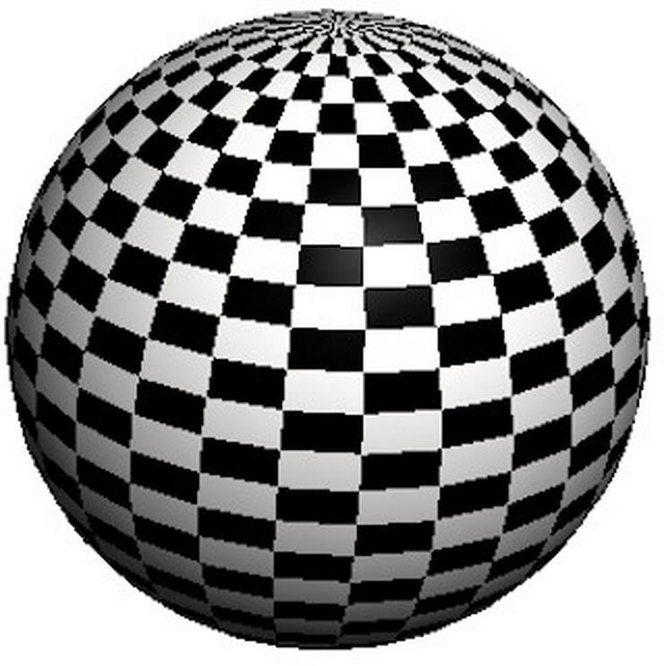 Nachhilfe: Physik, Mathematik - Mathematik - Bild 1