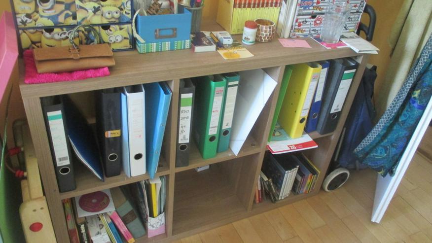 Schrank, Regal und Sideboard Preis pro Stück