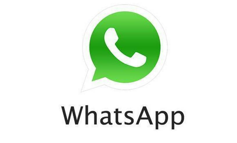 Such netten Whatsapp Kontakt:)