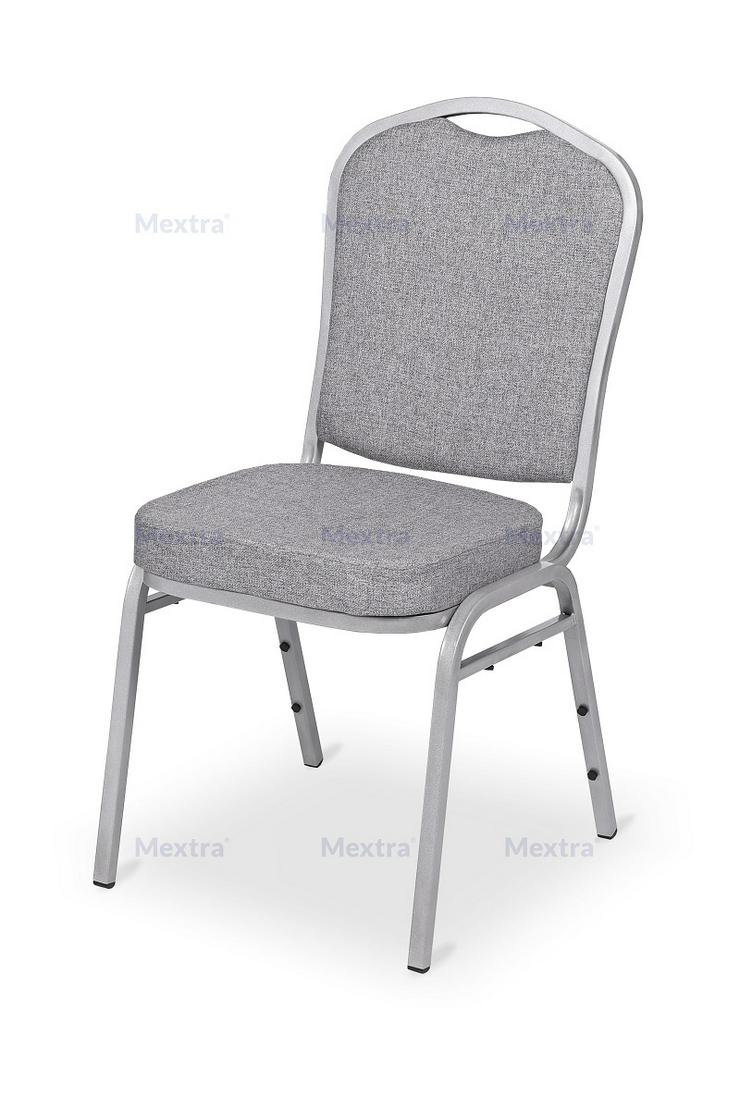 Bankettstuhl ES 121 - Stühle & Sitzbänke - Bild 1