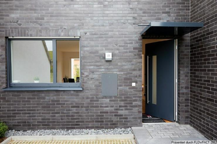 Leben am Osterholz-Park - Haus kaufen - Bild 1