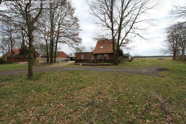 Bild 5: Niedliches Einfamilienhaus in Traumlage von Emlichheim