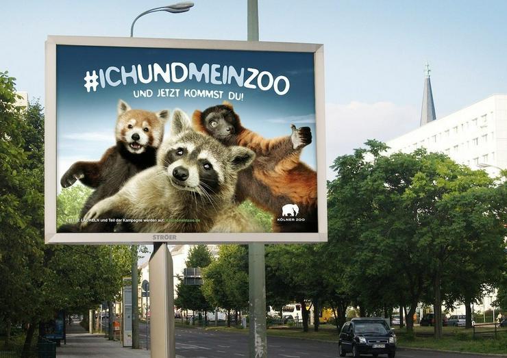 Mit Werbung Geld verdienen!! in Stuttgart West auf ...