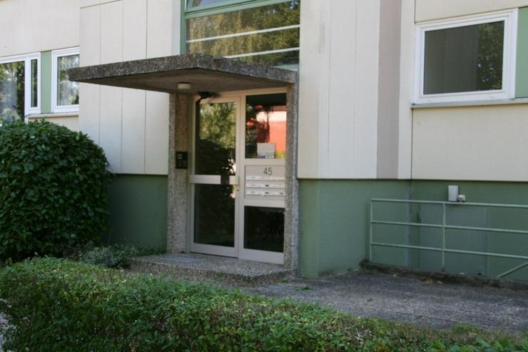 Bild 2: Bezugsfreie 4-Zimmerwohnung in Laatzen .... Erbbauzins ... !!!