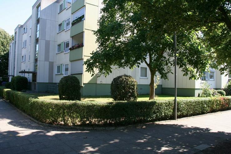 Bild 3: Bezugsfreie 4-Zimmerwohnung in Laatzen .... Erbbauzins ... !!!