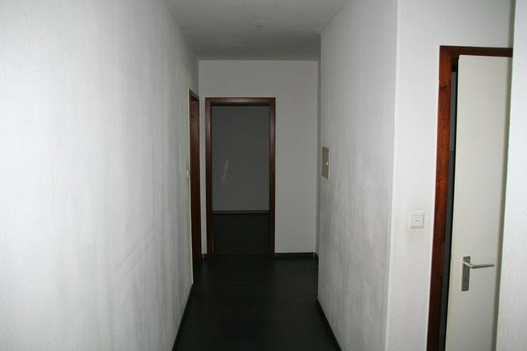 Bild 5: Bezugsfreie 4-Zimmerwohnung in Laatzen .... Erbbauzins ... !!!