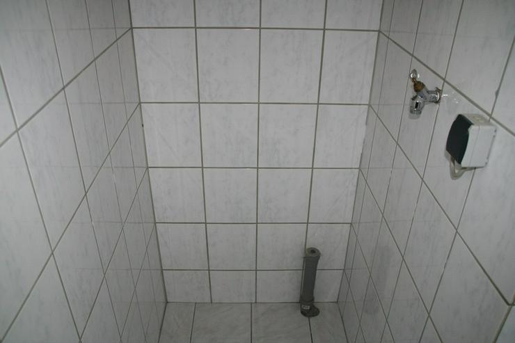 Bild 6: Bezugsfreie 4-Zimmerwohnung in Laatzen .... Erbbauzins ... !!!