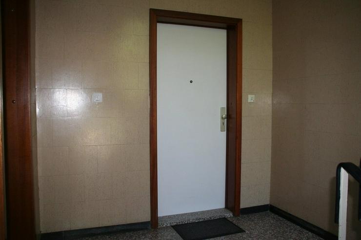 Bild 4: Bezugsfreie 4-Zimmerwohnung in Laatzen .... Erbbauzins ... !!!