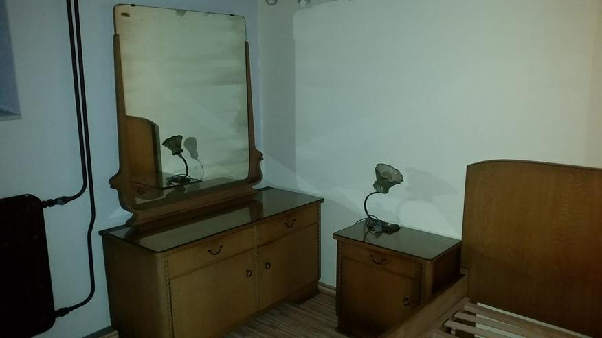 Komplettes Schlafzimmer antik in Heinsberg auf Kleinanzeigen.de