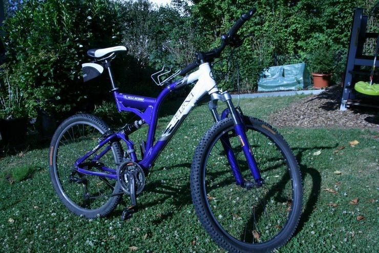 HAI Bike 'HAI.SCORE'
