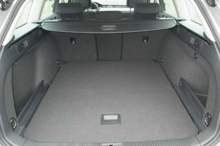 Bild 5: VW Passat Variant Mod. 2019 1.5 TSI EVO ACT CL-Premium DSG-7  NEU-Bestellfahrzeug inkl. Anlieferung