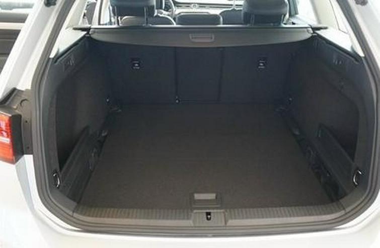 Bild 6: VW Passat Variant Mod. 2019 1.5 TSI EVO ACT HL-Premium DSG-7  NEU-Bestellfahrzeug inkl. Anlieferung