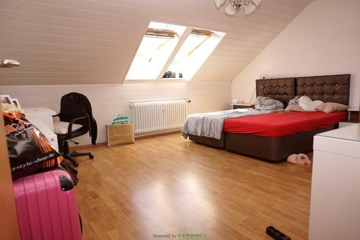 2 Wohnungen oder eine Maisonettewohnung