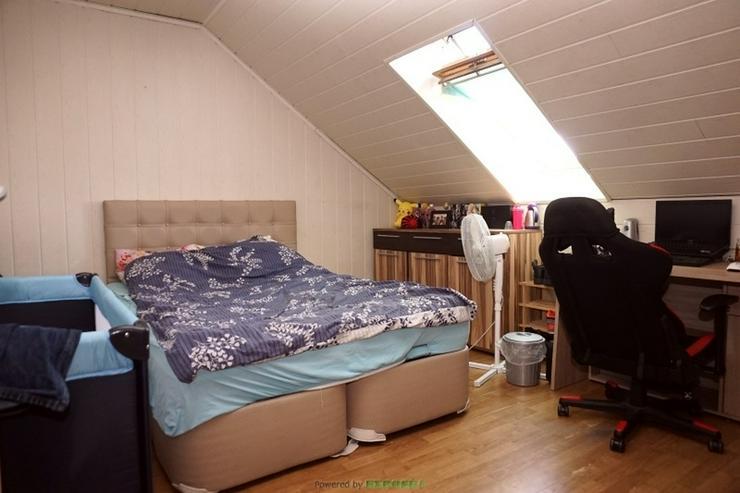 Bild 2: 2 Wohnungen oder eine Maisonettewohnung