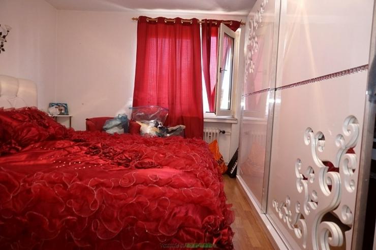 Bild 5: 2 Wohnungen oder eine Maisonettewohnung