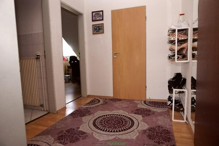 Bild 6: 2 Wohnungen oder eine Maisonettewohnung