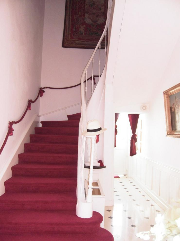 Bild 2: Villa in Loire-Atlantique