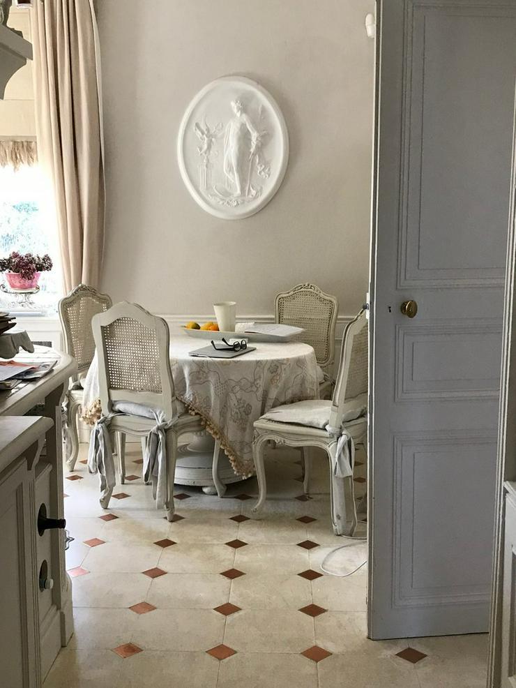 Bild 4: Villa in Loire-Atlantique