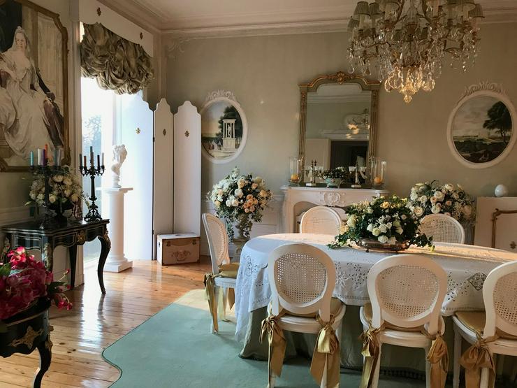 Bild 5: Villa in Loire-Atlantique