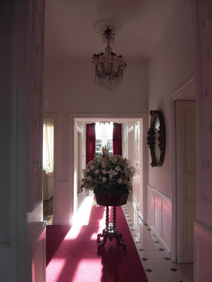 Bild 6: Villa in Loire-Atlantique