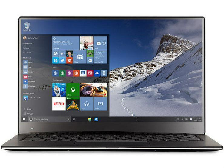 Windows 7, 8.1, 10 Installation - PC & Multimedia - Bild 1