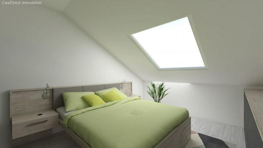 Bild 4: Moderne Neubauwohnung - Haus Lessing Wehr