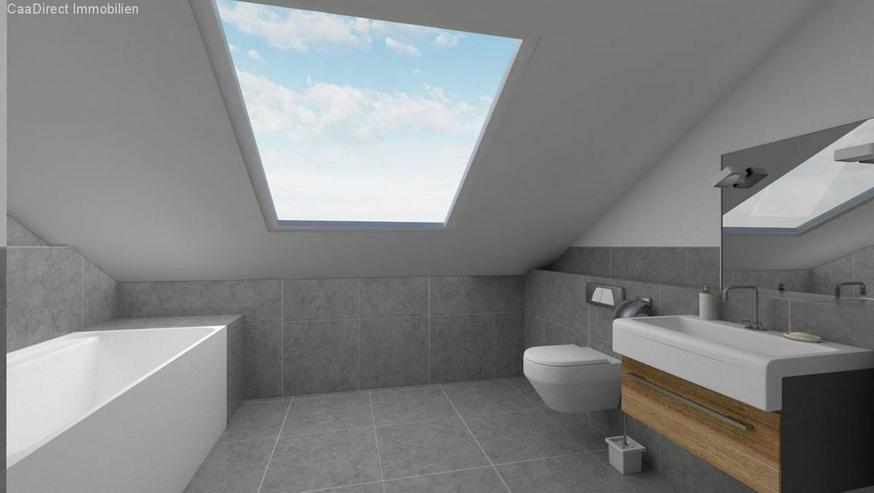 Bild 6: Moderne Neubauwohnung - Haus Lessing Wehr