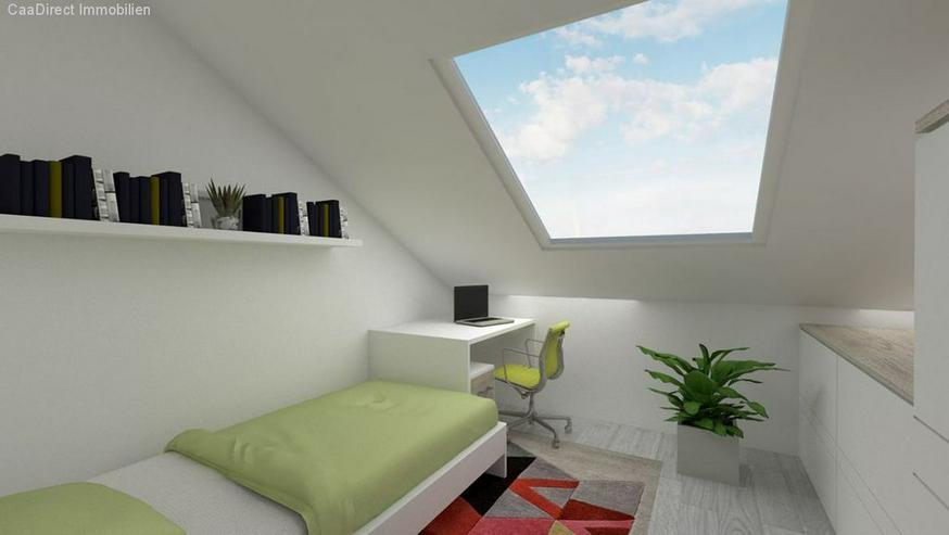 Bild 5: Moderne Neubauwohnung - Haus Lessing Wehr
