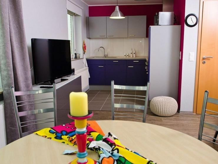 Bild 5: Lukrativ. Mehrfamilienhaus mit 3 Ferienwohnungen