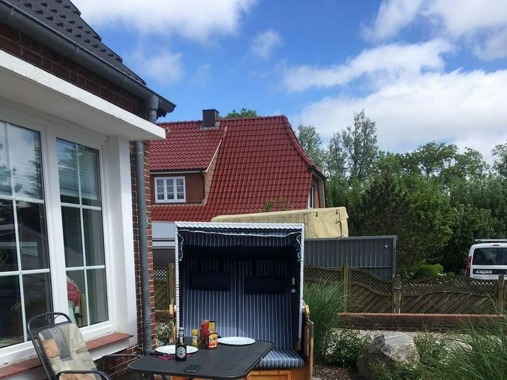 Bild 4: Lukrativ. Mehrfamilienhaus mit 3 Ferienwohnungen