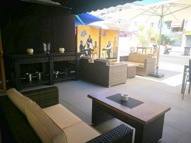Bild 6: MIETE/TRASPASO: Restaurant in Santa Ponsa
